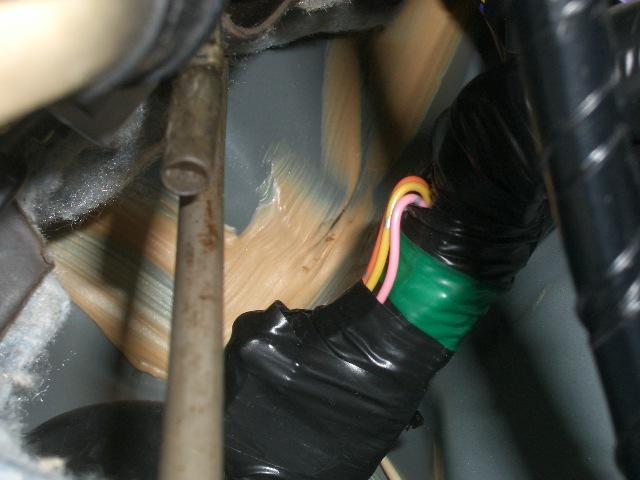 水漏れ修理 雨水浸入修理 プリメーラ
